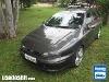 Foto Fiat Marea Weekend Cinza 2000/ Gasolina em...