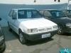 Foto Fiat Uno IE 1.0