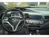 Foto Honda civic sedan lxl 1.8 16v (mec) 4P 2010/