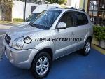 Foto Hyundai accent gls 1.5 4P 2006/ Gasolina PRETO