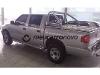 Foto Chevrolet s10 cd 4x2 2.8 4P. 2000/
