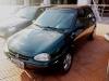 Foto Chevrolet corsa wind 1.0 mpfi / efi 2p 1998/