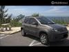 Foto Fiat uno 1.4 evo way 8v flex 4p manual 2013/