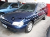 Foto Ford escort wagon glx 1.8MPI 16V 4P (GG) BASICO...