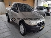Foto Fiat strada working 1.5MPI N. SER. 2P 1999/
