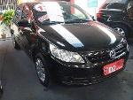 Foto Volkswagen Gol 1.6 Flex 2013