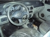 Foto Renault clio hatch authentique 1.0 8V 2P (GG)...