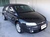 Foto Fiat stilo 1.8 8v dualogic 4p 2009/ flex preto