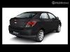 Foto Chevrolet prisma 1.4 mpfi lt 8v flex 4p...
