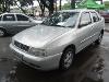 Foto Volkswagen polo classic/ special 1.8 MI 2000/2001