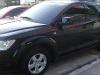 Foto Fiat Freemont automatica 2012 financio - 2012