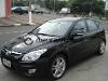 Foto Hyundai i30 gls 2.0 16V(AT) 4p (gg) basico...