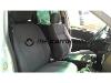 Foto Chevrolet corsa classic sedan life 1.0 VHC 8V...