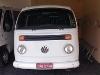 Foto Volkswagen kombi escolar 1.6 2005/2006 Gnv...