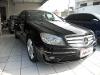Foto Mercedes Clc 200 Kompressor