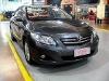 Foto Toyota corolla 2.0 altis 16v flex 4p automático /