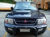 Foto Pajero Full Turbo Diesel Excelente Estado