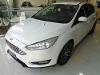 Foto Ford Focus 2.0 Titanium 16v Flex 4p Powershift...