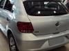 Foto Vw - Volkswagen Gol - 2014