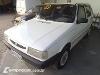 Foto Fiat Uno Mille Fire 1.0 2003 em Sorocaba
