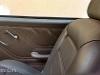 Foto Volkswagen karmann-ghia 1.6 8v gasolina 2p...