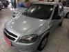 Foto Chevrolet celta 1.0 mpfi ls 8v flex 4p manual /