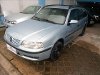 Foto Volkswagen parati 1.0 mi plus 16v gasolina 4p...