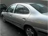 Foto Renault Megane Completo Oportunidade R$: 7.000.00