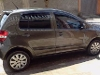 Foto Volkswagen Fox Plus 1.0Mi/ Total Flex 8V 4p