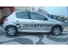 Foto Peugeot 206 hatch moonlight 1.4 8V(FLEX) 4p...