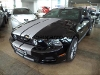 Foto Ford mustang coupe gt 5.0 v-8 (mt) 2P 2012/2013...