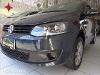 Foto Volkswagen fox 1.0 mi 8v flex 4p manual 2013/