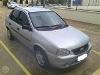 Foto Corsa Classic Sedan 2003 1.6 2003