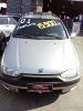 Foto Fiat Strada Lx Ano 2001 Lindão Só R$14.900,00