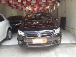 Foto Volkswagen gol 1.6 mi power 8v flex 4p...
