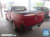 Foto Chevrolet Montana Vermelho 2004/ Gasolina em...