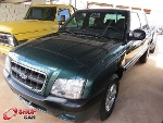Foto Chevrolet S10 Luxe 4x2 2.8 (Cab Dupla)