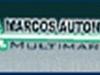 Foto Chevrolet Corsa Hatch 1.0 8V 2003 2004
