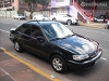 Foto Toyota corolla 1.8 xli 16v gasolina 4p manual /