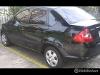 Foto Ford fiesta 1.6 mpi sedan 8v flex 4p manual 2009/