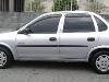 Foto Corsa sedan classic spirit 1.0 4p