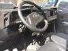 Foto Land rover defender 2.5 hcpu 110 4x4 turbo...