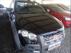 Foto Fiat strada 1.8 mpi adventure locker ce 16v...