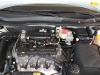 Foto Gm - Chevrolet Vectra Hatch GT - 2.0 - Flex - 2010