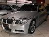 Foto BMW 335IA 3.0 24V 4P 2006/2007 Gasolina PRATA