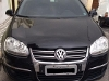 Foto Volkswagen jetta 2.5 i 20v 170cv gasolina 4p...