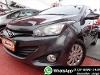 Foto Hyundai Hb20 1.6 Comfort Plus 16v