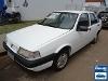 Foto Fiat Tempra Branco 1997/1998 Gasolina em Goiânia