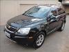 Foto Chevrolet captiva 3.0 sfi fwd v6 24v gasolina...