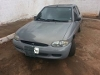 Foto Ford Escort Sedan GL 1.8 MPi 16V